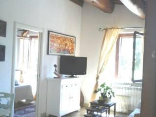 Foto - Monolocale ottimo stato, secondo piano, Ponte Valleceppi, Perugia