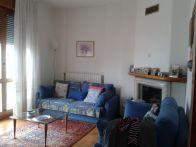 Appartamento Vendita Traona