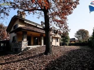 Foto - Villa via Piero Gobetti, Borgo San Dalmazzo
