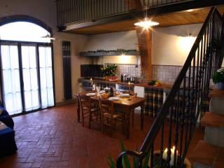 Foto - Rustico / Casale via di Casignano, Casignano, Scandicci