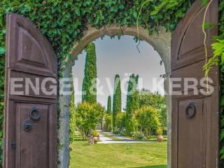 Foto - Villa Località Pianura, Magliano, Caprarola