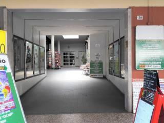 Immobile Affitto San Lazzaro di Savena