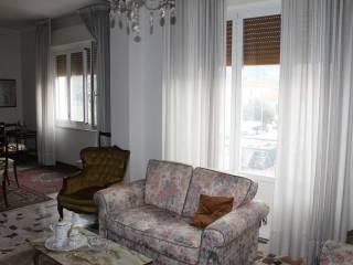 Foto - Appartamento piazza Unità d'Italia, Pontremoli