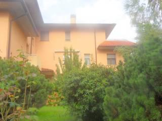 Foto - Bilocale Strada La Bassa, Monigo, Treviso