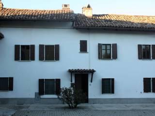 Foto - Rustico / Casale via Farinere, Castagnole delle Lanze