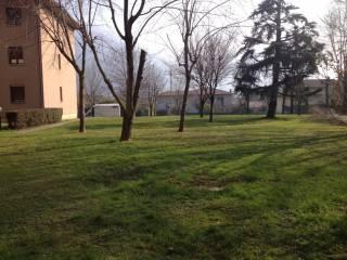 Foto - Bilocale via Campania, Cailina, Villa Carcina