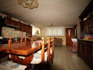 Foto - Villa, buono stato, 150 mq, San Giorgio delle Pertiche