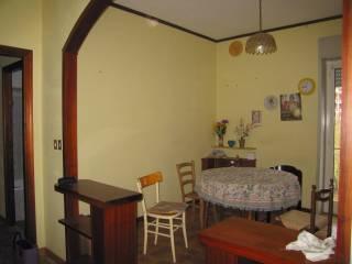 Foto - Appartamento via Aldo Moro, Vallerano