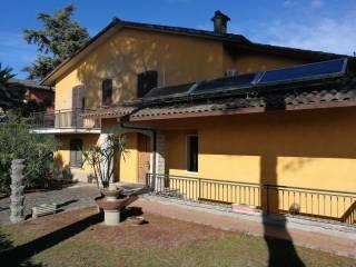 Foto - Villa via Tito Speri, Montebello, Perugia