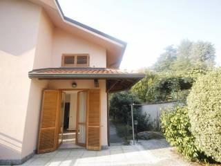 Foto - Villa via Cristoforo Colombo 55, Legnano