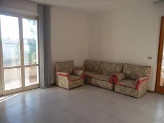Foto - Appartamento via Colle in su, Acquaviva Picena