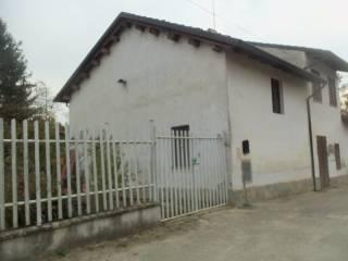 Foto - Rustico / Casale Strada Bottara, Solero