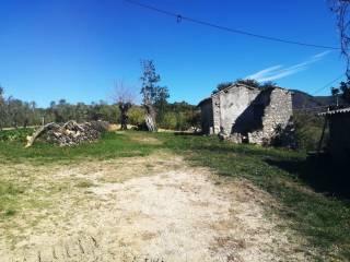 Foto - Rustico / Casale 726 mq, Mompeo