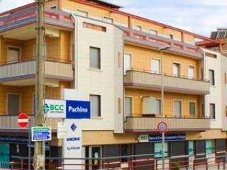 Foto - Appartamento corso Savoia, Rosolini