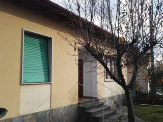 Foto - Casa indipendente frazione Molezzano, Vicchio