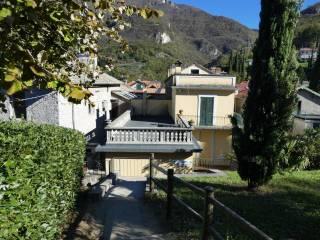 Foto - Bilocale via dello Sforno, Vezio, Perledo