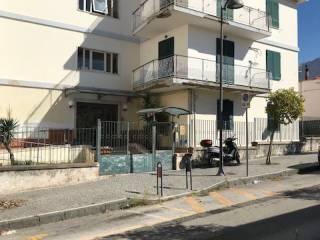 Foto - Bilocale viale delle Acacie 36, San Sebastiano al Vesuvio