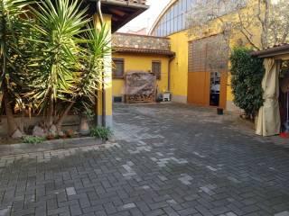 Foto - Villa, ottimo stato, 501 mq, Iolo, Prato