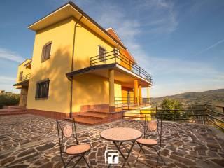 Foto - Villa Contrada Colli, Ferrazzano