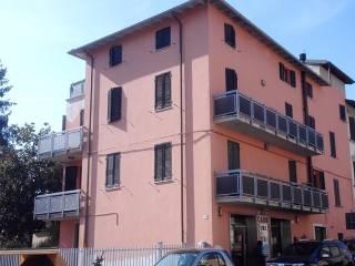 Foto - Casa indipendente via del Ponte Vecchio 13, Ponte San Giovanni, Perugia