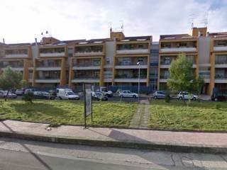 Foto - Box / Garage via Eschilo, Carlentini