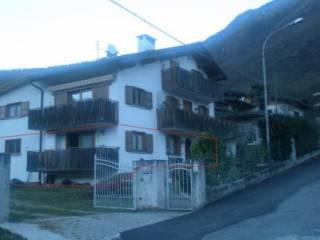 Foto - Trilocale all'asta via Cesura 3, San Cassiano, Prata Camportaccio