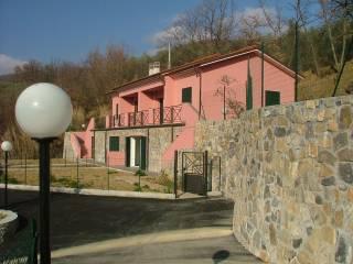 Foto - Villa via Nazionale, Chiusanico