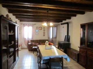 Foto - Villa via Garzara, Saletto