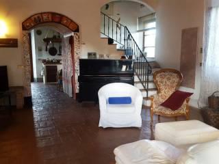 Foto - Rustico / Casale via della Casetta, Fauglia