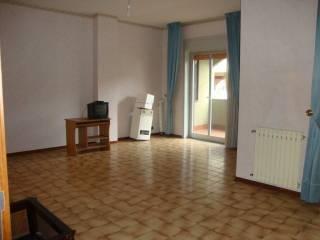 Foto - Appartamento via Sgroppillo, 21, San Gregorio di Catania