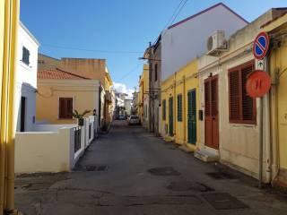 Foto - Bilocale via Pozzo Giudeo, Torre Faro, Messina