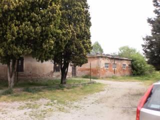 Foto - Villa via Canove 25, Salizzole