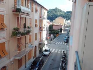 Foto - Appartamento via Americhe, Riva Trigoso, Sestri Levante