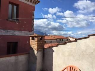 Foto - Casa indipendente via Roma 19, Buccino