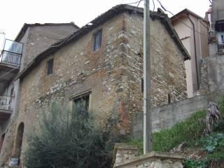 Foto - Rustico / Casale via della Ferreria 82, Cantalupo in Sabina