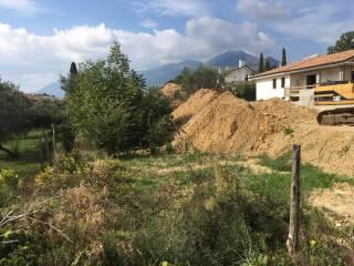 Foto - Terreno edificabile residenziale a Broccostella