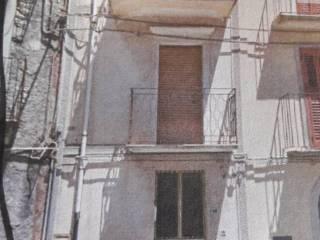 Foto - Palazzo / Stabile corso Nazionale 40, Novara di Sicilia