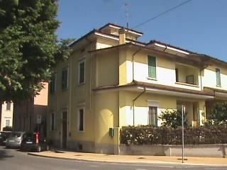 Foto - Palazzo / Stabile via Anselmo Cessi, Castel Goffredo