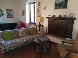 Foto - Quadrilocale via di Visiale, Spoleto