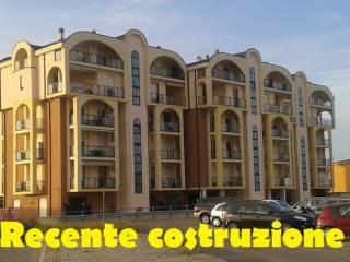 appartamenti in affitto vasto - immobiliare.it - Arredo Bagno Vasto