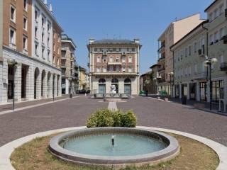 Foto - Appartamento ottimo stato, primo piano, Legnago