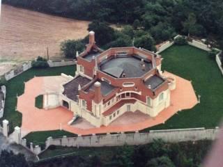 Foto - Villa frazione Madonna del Campanile, Busca
