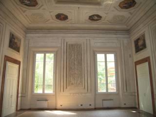 Immobile Affitto Bologna  9 - Galvani