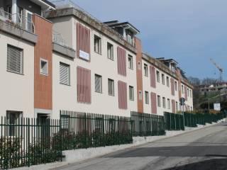 Foto - Appartamento Strada San Matteo 1, San Matteo, Bra