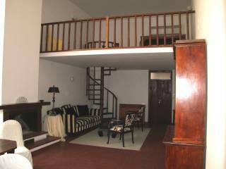 Foto - Appartamento via delle Monterozze, Spoleto