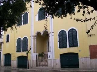 Foto - Palazzo / Stabile tre piani, buono stato, Torre Santa Susanna