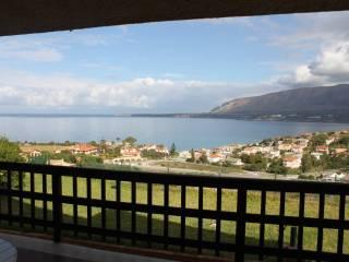 Foto - Villa via Giambrone 19, Trappeto