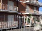 Appartamento Affitto Buriasco