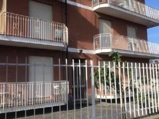 Foto - Bilocale via Ospedale della Consolata, Buriasco