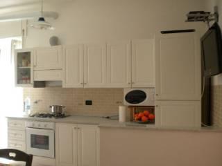 Foto - Appartamento ottimo stato, primo piano, Voltaggio